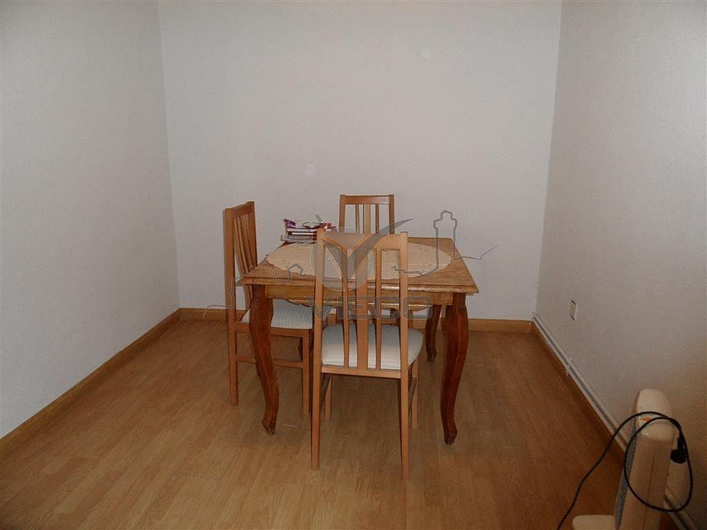 113697 - Piso en alquiler en Cuenca - 395291569