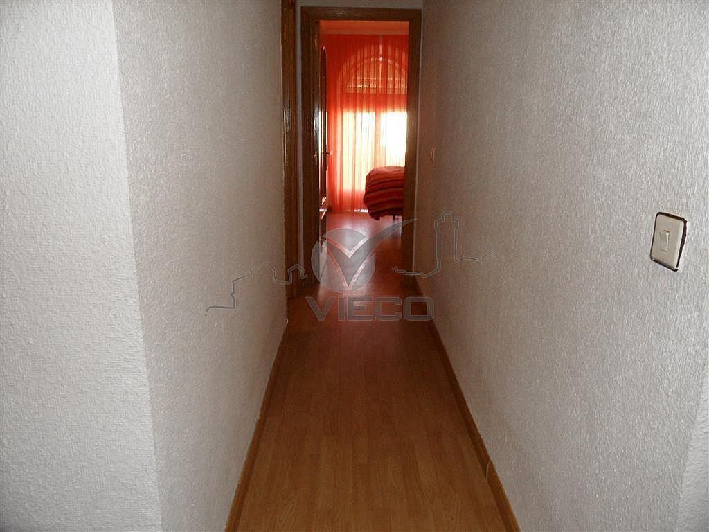 113699 - Piso en alquiler en Cuenca - 395291572