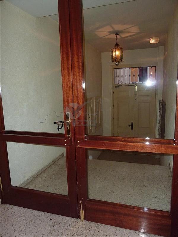 126708 - Piso en alquiler en Cuenca - 346550121