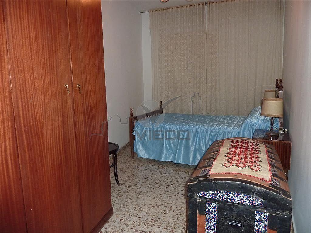 126714 - Piso en alquiler en Cuenca - 346550124