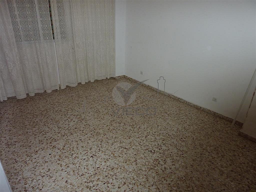 126711 - Piso en alquiler en Cuenca - 346550127