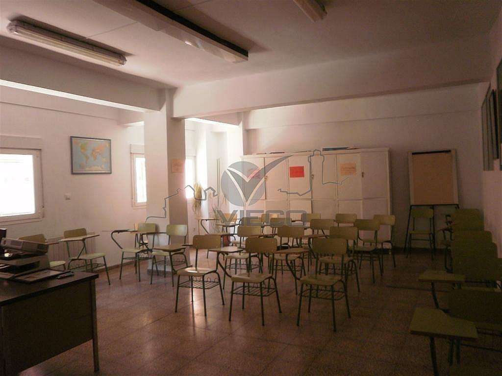 141210 - Local en alquiler en Cuenca - 372966716