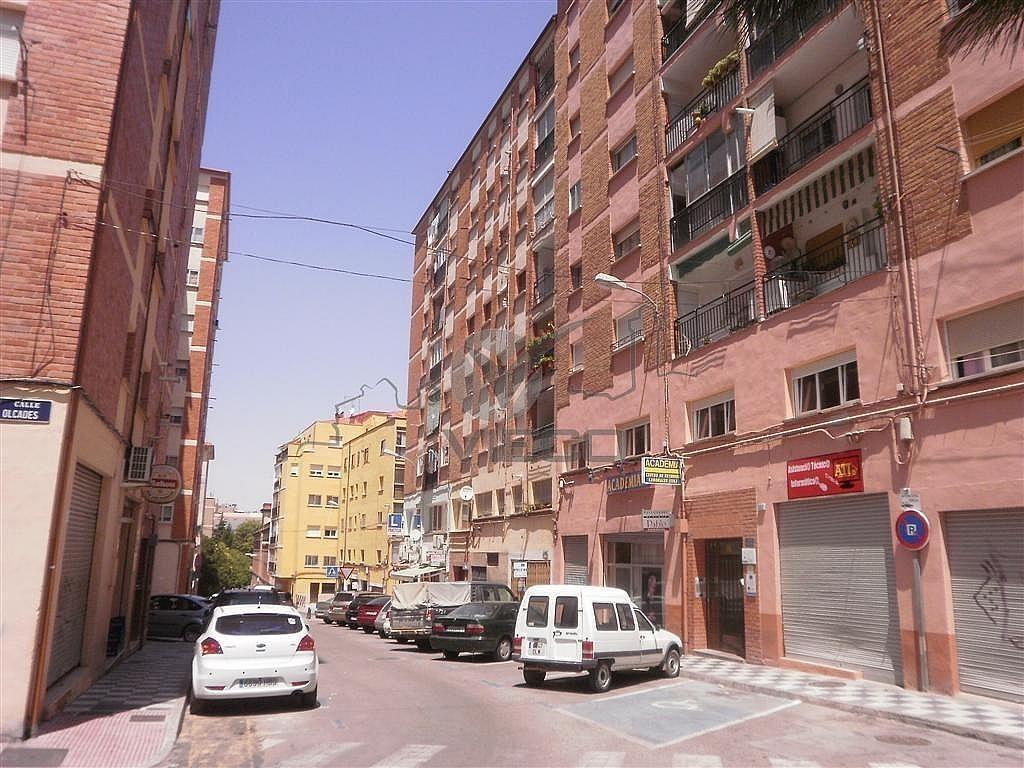 141204 - Local en alquiler en Cuenca - 372966719
