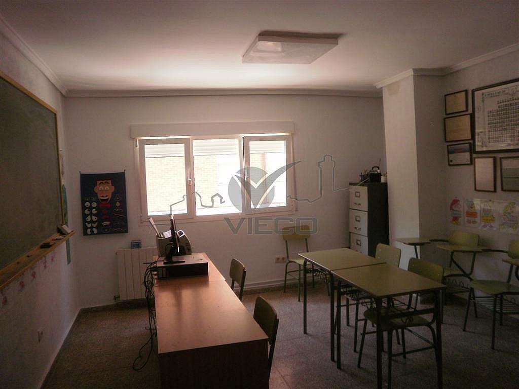 141208 - Local en alquiler en Cuenca - 372966725