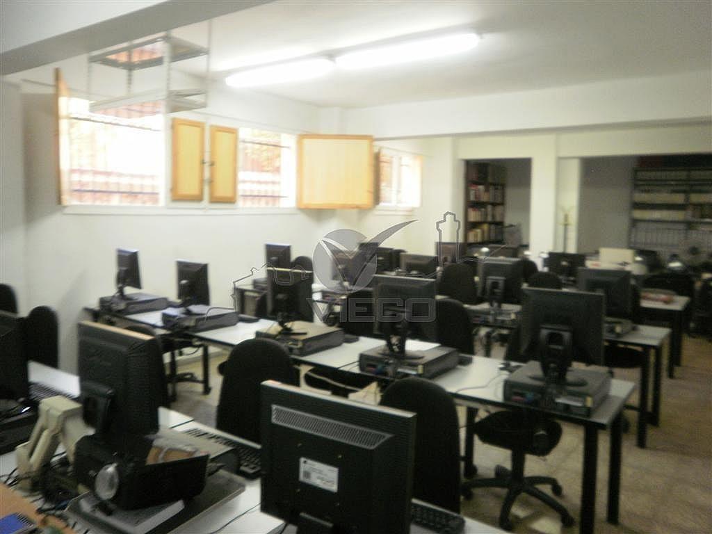 141217 - Local en alquiler en Cuenca - 372966734