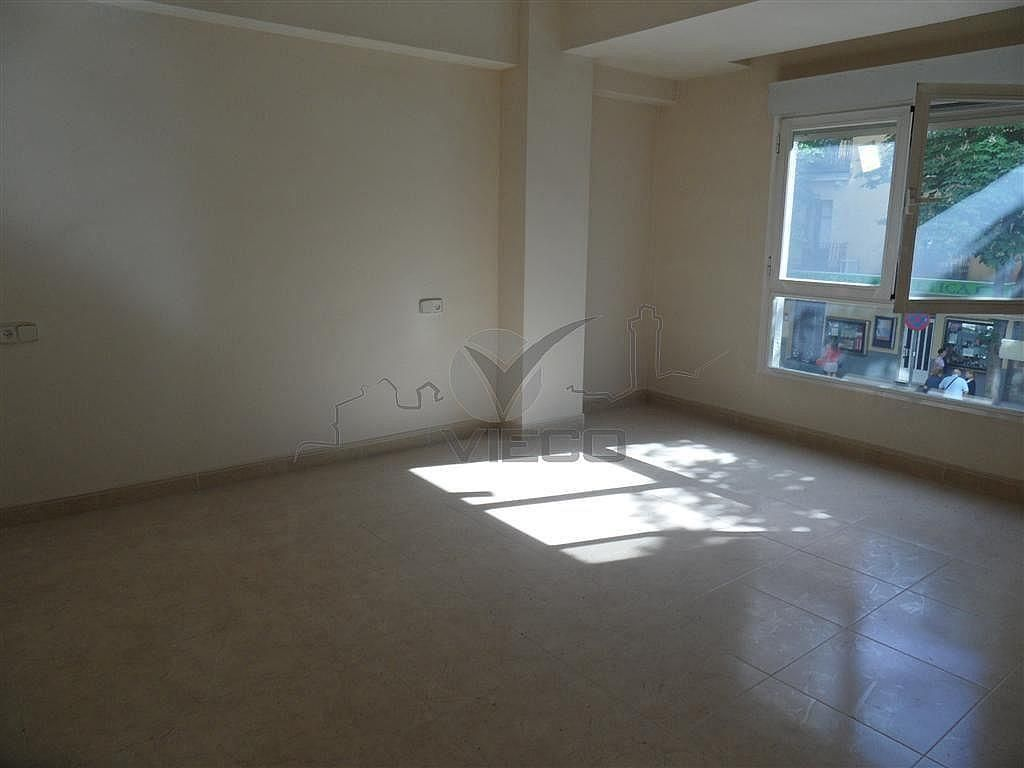 121521 - Local en alquiler en Cuenca - 372967016