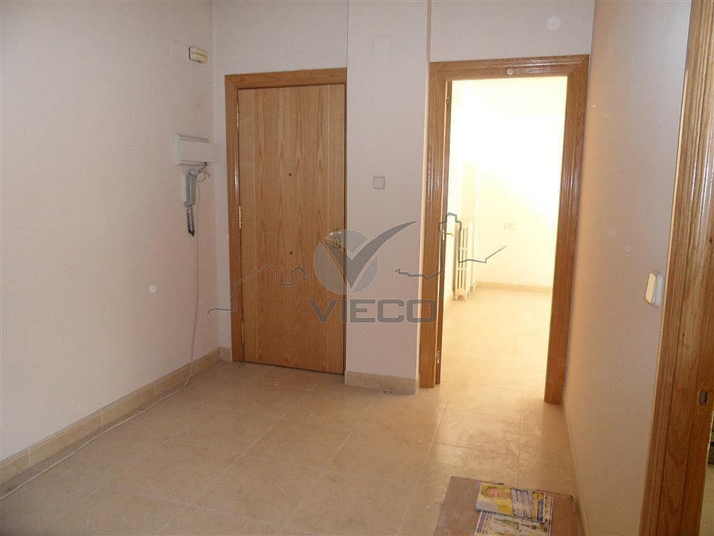 121523 - Local en alquiler en Cuenca - 372967019