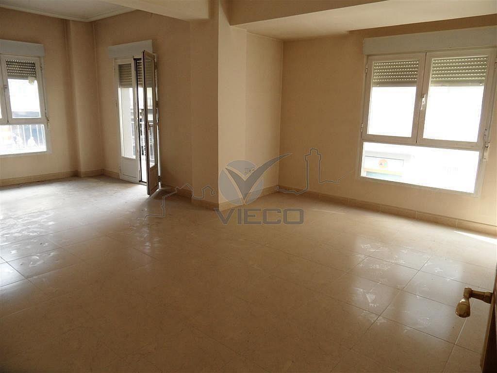121525 - Local en alquiler en Cuenca - 372967022