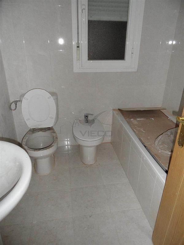 121527 - Local en alquiler en Cuenca - 372967025
