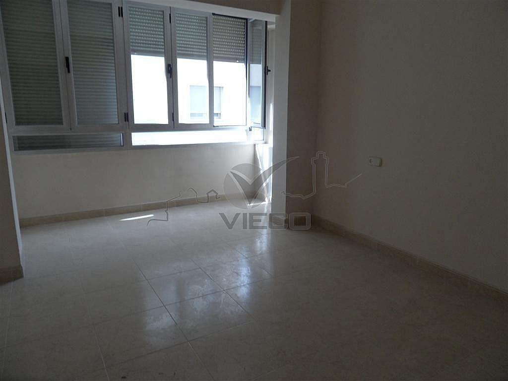 121529 - Local en alquiler en Cuenca - 372967028