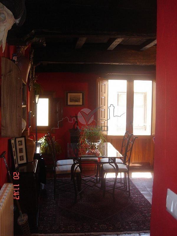 93871 - Piso en alquiler en Cuenca - 406790579