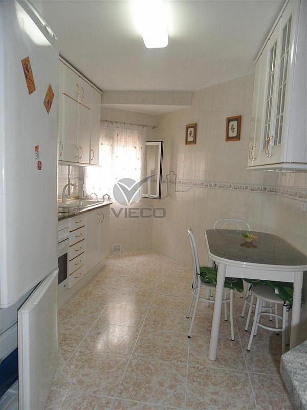 143266 - Piso en alquiler en paseo San Antonio, Cuenca - 293778868