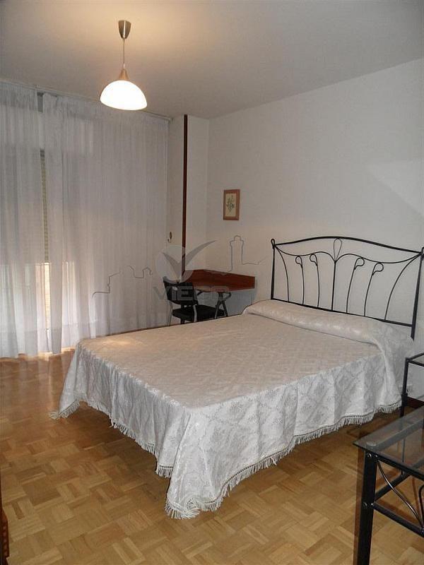 143260 - Piso en alquiler en paseo San Antonio, Cuenca - 293778874