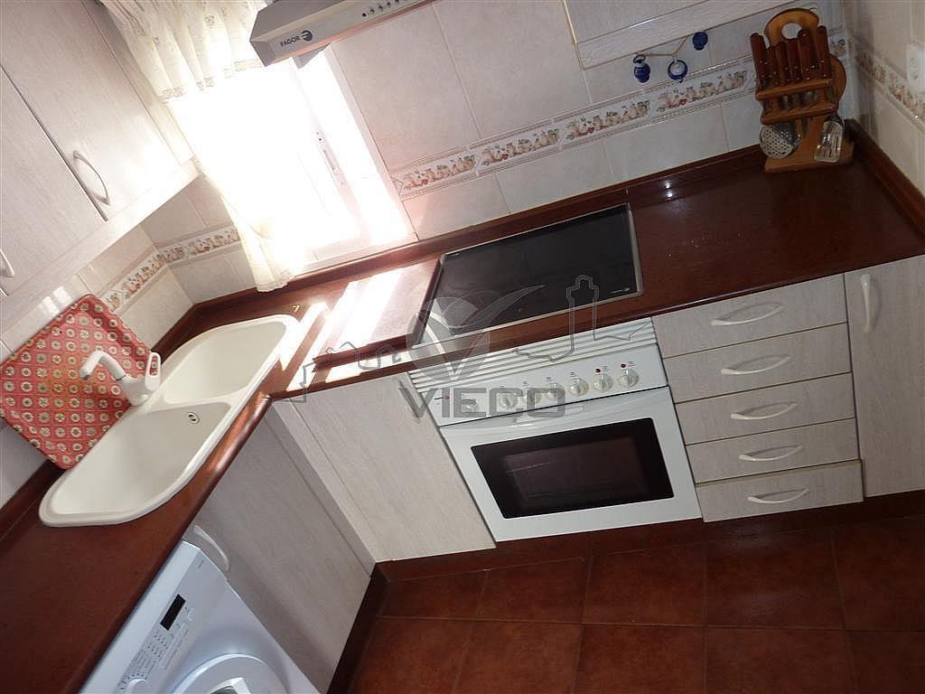 144378 - Casa en venta en calle Cuencaplaza Santo Domingo, Cuenca - 334820067