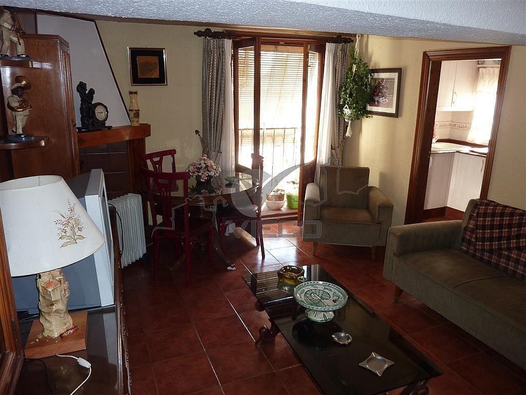 144386 - Casa en venta en calle Cuencaplaza Santo Domingo, Cuenca - 334820070