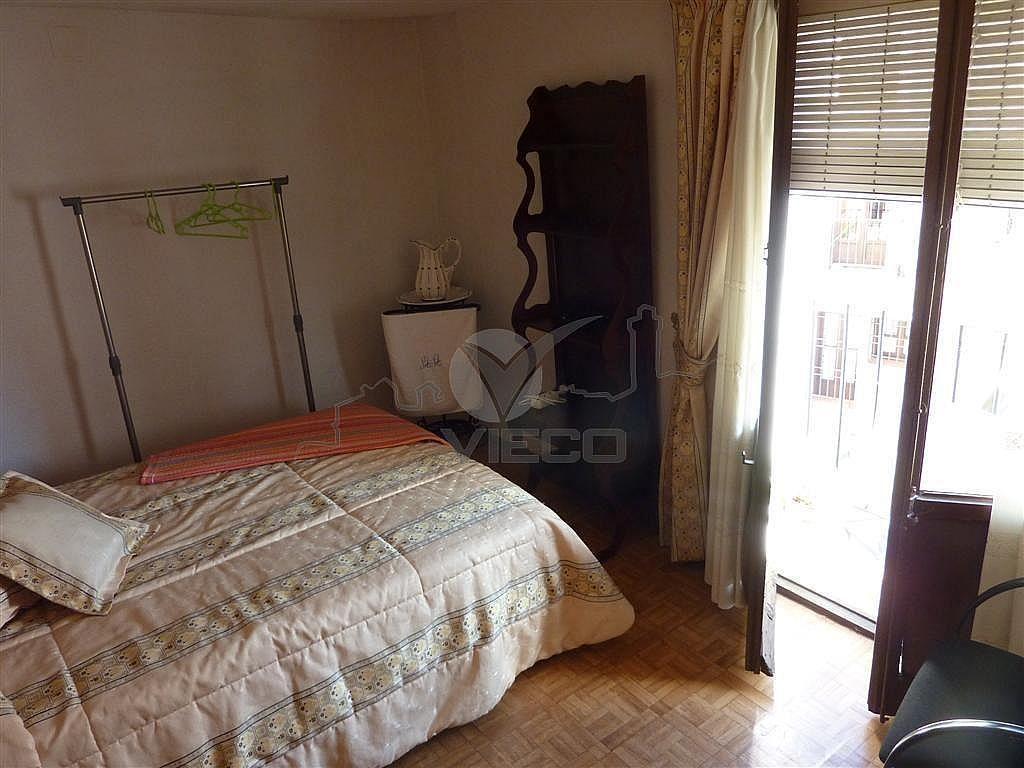 144390 - Casa en venta en calle Cuencaplaza Santo Domingo, Cuenca - 334820073