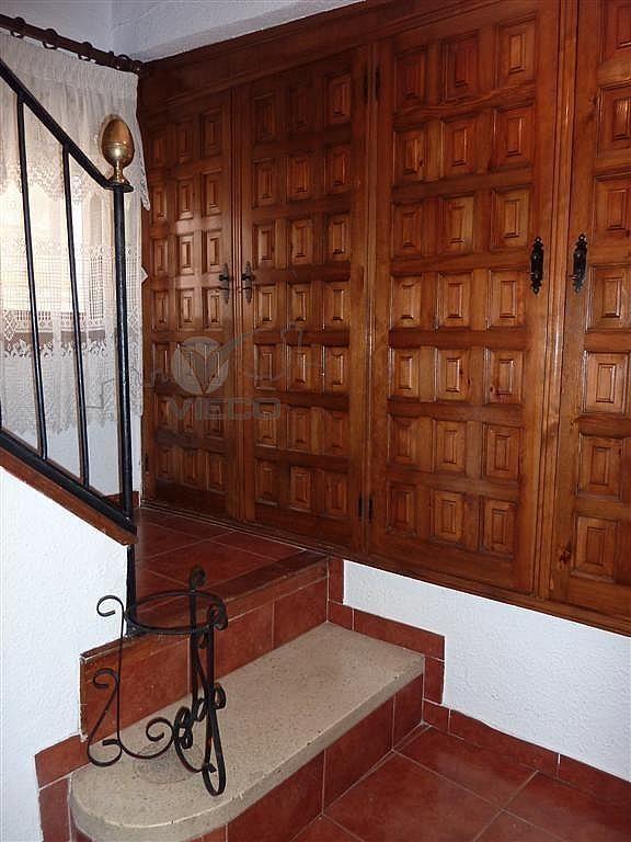 144385 - Casa en venta en calle Cuencaplaza Santo Domingo, Cuenca - 334820085