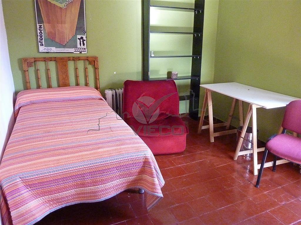 144399 - Casa en venta en calle Cuencaplaza Santo Domingo, Cuenca - 334820088