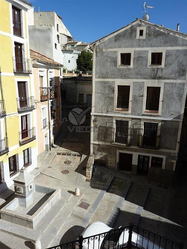 144405 - Casa en venta en calle Cuencaplaza Santo Domingo, Cuenca - 334820094