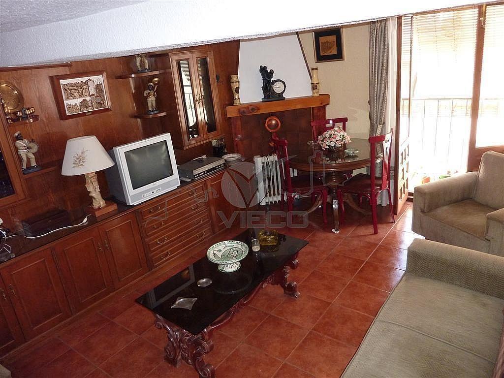 144384 - Casa en venta en calle Cuencaplaza Santo Domingo, Cuenca - 334820097