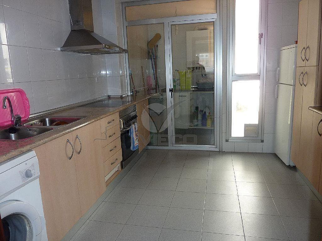 Piso en venta en cuenca 6353 62560 yaencontre for Ya encontre piso