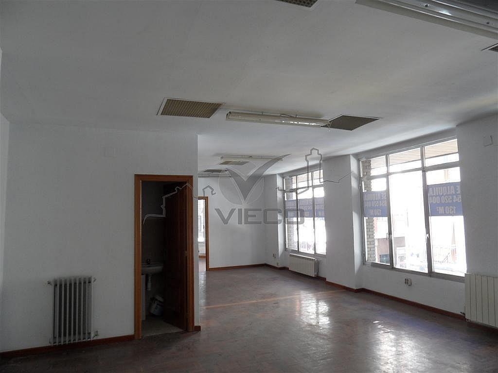 137667 - Local en alquiler en calle Colon, Cuenca - 373999111