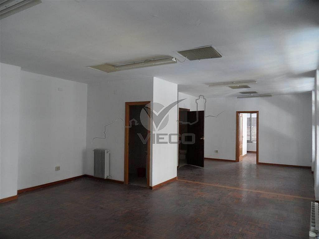 137666 - Local en alquiler en calle Colon, Cuenca - 373999114