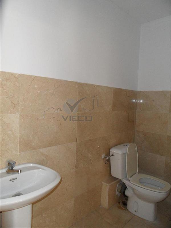137669 - Local en alquiler en calle Colon, Cuenca - 373999117
