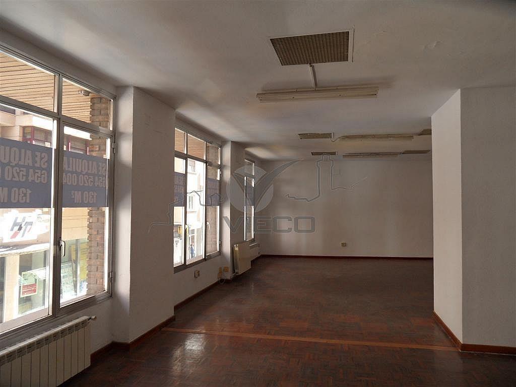 137670 - Local en alquiler en calle Colon, Cuenca - 373999120