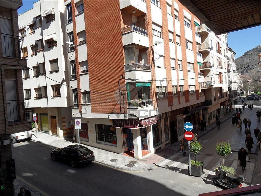137672 - Local en alquiler en calle Colon, Cuenca - 373999123