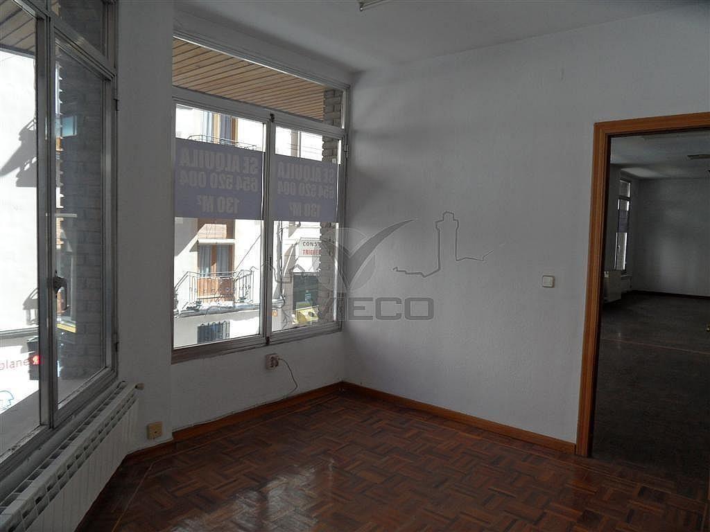 137674 - Local en alquiler en calle Colon, Cuenca - 373999126