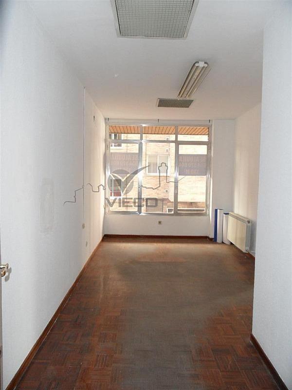 137678 - Local en alquiler en calle Colon, Cuenca - 373999129