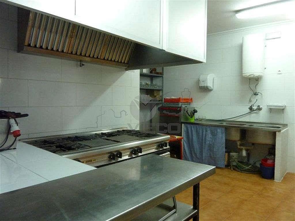 P1280909.JPG - Local en alquiler en Cuenca - 293304195
