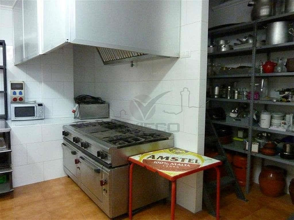 P1280910.JPG - Local en alquiler en Cuenca - 293304198