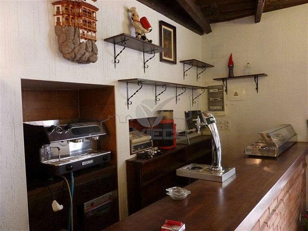 P1280914.JPG - Local en alquiler en Cuenca - 293304207