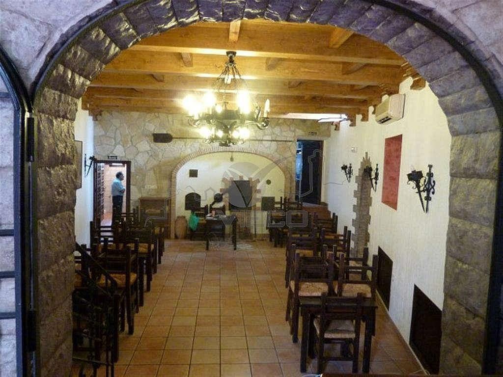 P1280916.JPG - Local en alquiler en Cuenca - 293304210