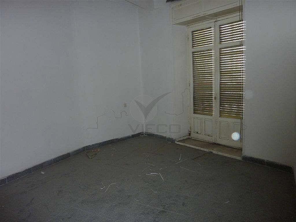 P1030678.JPG - Local en alquiler en calle Doctor Chirino, Cuenca - 373997728