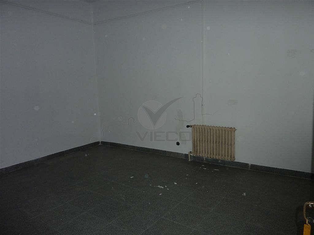 P1030681.JPG - Local en alquiler en calle Doctor Chirino, Cuenca - 373997737