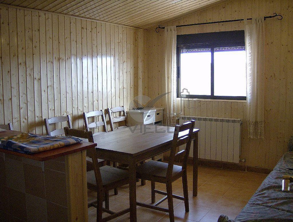 91545 - Piso en alquiler en Arcas del Villar - 373999540