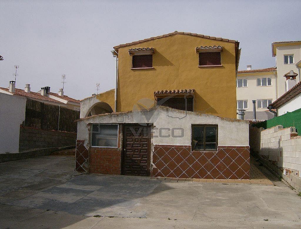 91535 - Piso en alquiler en Arcas del Villar - 373999543