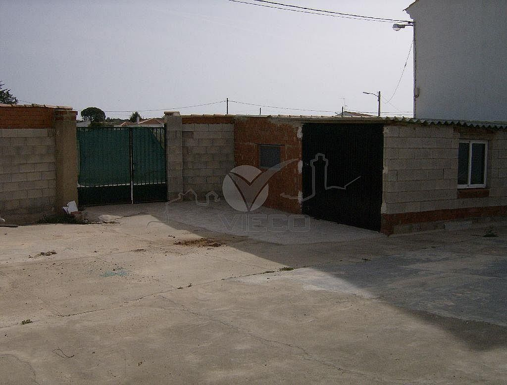 91536 - Piso en alquiler en Arcas del Villar - 373999546