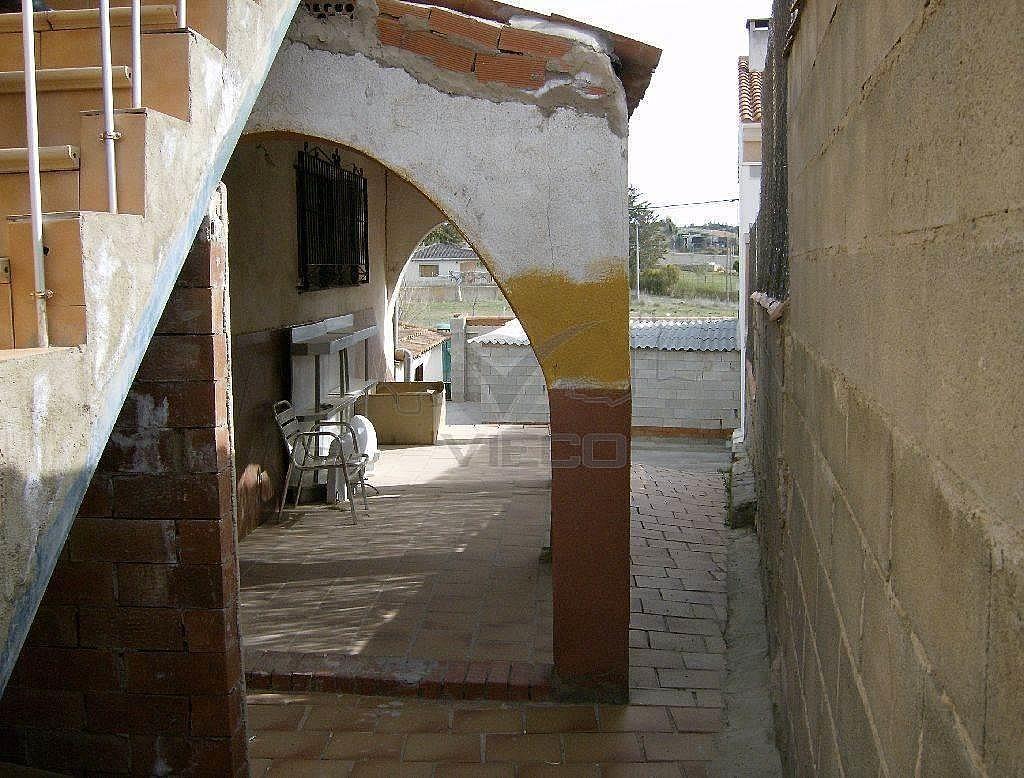 91537 - Piso en alquiler en Arcas del Villar - 373999549