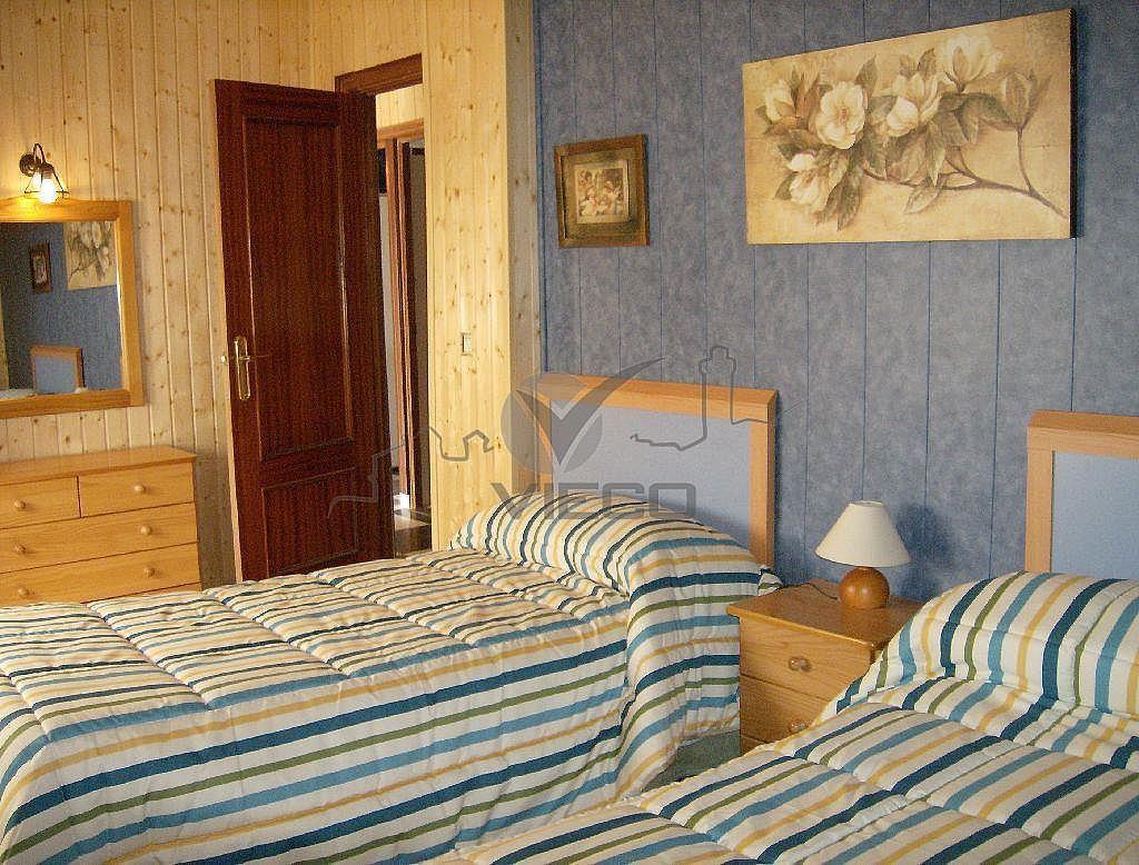 91544 - Piso en alquiler en Arcas del Villar - 373999552