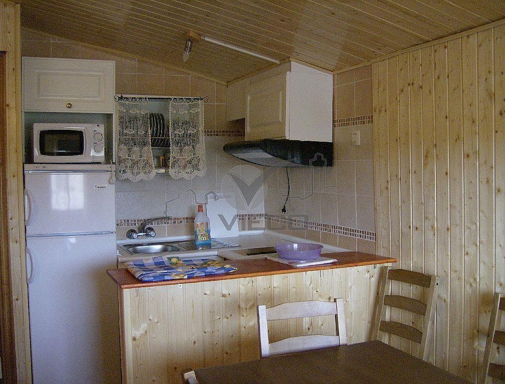 91546 - Piso en alquiler en Arcas del Villar - 373999555