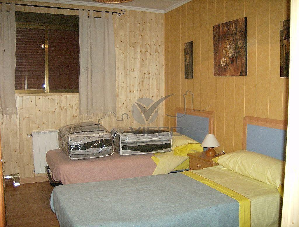 91548 - Piso en alquiler en Arcas del Villar - 373999558