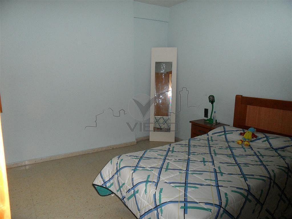 122518 - Piso en alquiler en Cuenca - 255957470