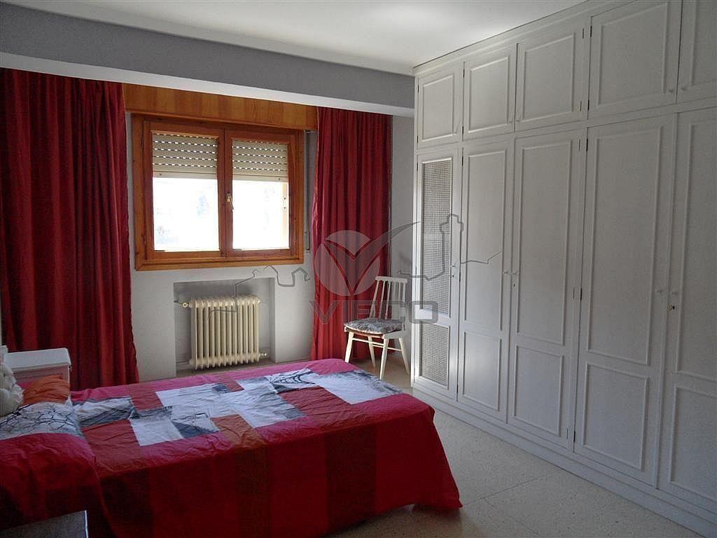 122524 - Piso en alquiler en Cuenca - 255957479