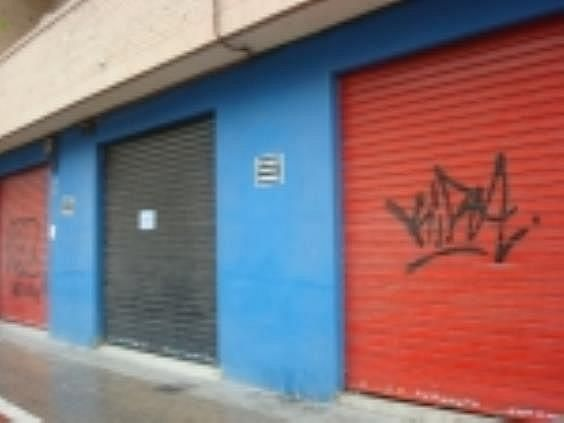 Local en alquiler en Aldaia - 297192675