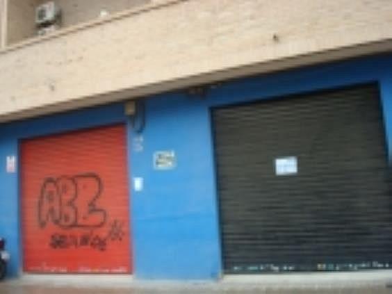 Local en alquiler en Aldaia - 297192678
