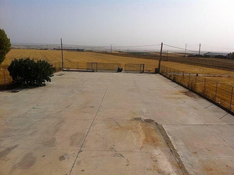 Foto - Nave industrial en alquiler en calle Cabañas, Recas - 286481003